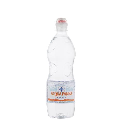 Acqua Panna Naturale Push cl 75 Pet
