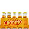 Crodino cl 10 vap CLUSTER