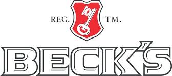 Birra fusto Beck's lt 30