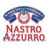 Birra Fusto Nastro Azzurro lt 20 pet