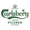 Birra Fusto Carlsberg Pilsner lt 20 MODULAR draught master