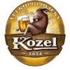 Birra in Fusto Kozel lt 30