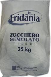 Zucchero Eridania kg 25 SACCO