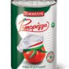 Polpa Pomodoro La Torrente kg 4
