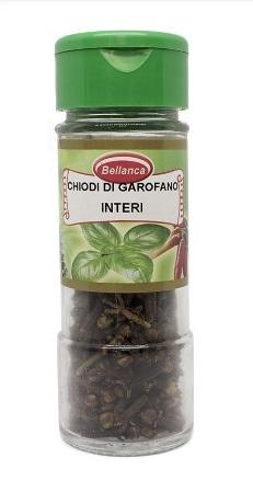 Aromi Bellanca Chiodi di garofano g 24