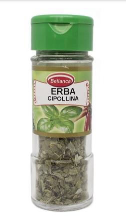Aromi Bellanca Erba cipollina g 5