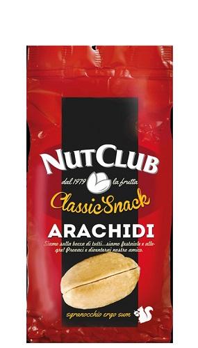 Arachidi Nut Club kg 1