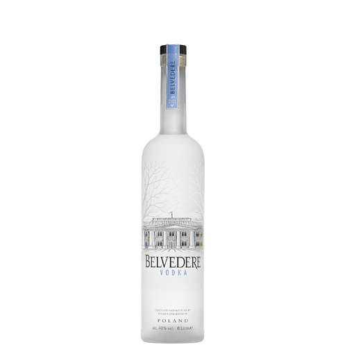 Vodka Belvedere cl 70