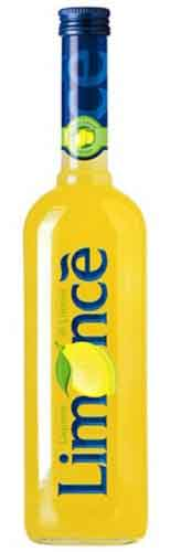 Limonce Stock cl 50