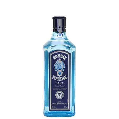 Gin Bombay Sapphire EAST cl 70