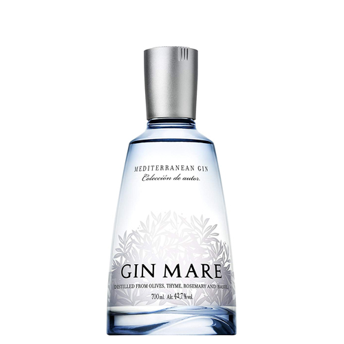 Gin Mare cl 70