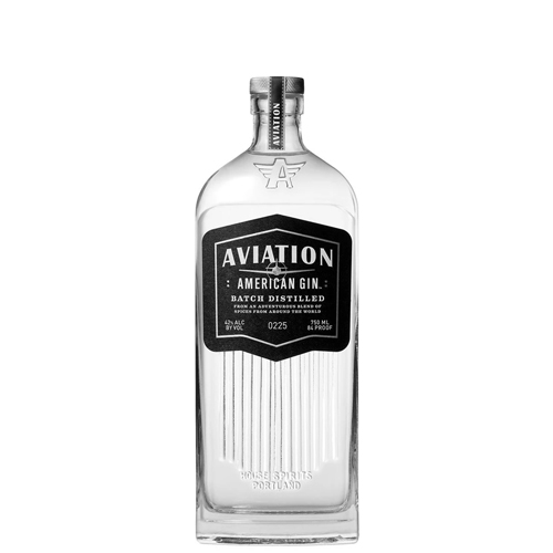 Gin Aviation cl 70