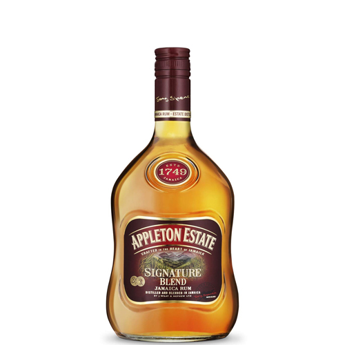 Rum Appleton Estate Signature Blend cl 70