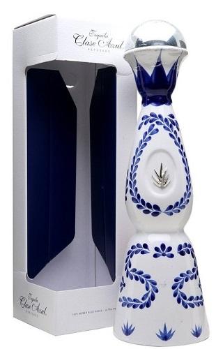 Tequila Clase Azul reposado cl 70 Astucciato