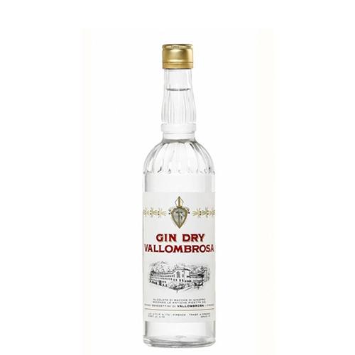 Gin Vallombrosa cl 70