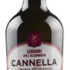 Liquore dell alchimista Cannella cl 50
