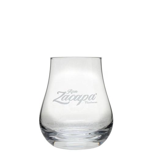 Fardo Rum Zacapa 23 anni cl 70 (2 bt + 4 bicch.+10 menu'tavolo e 2 locandine)