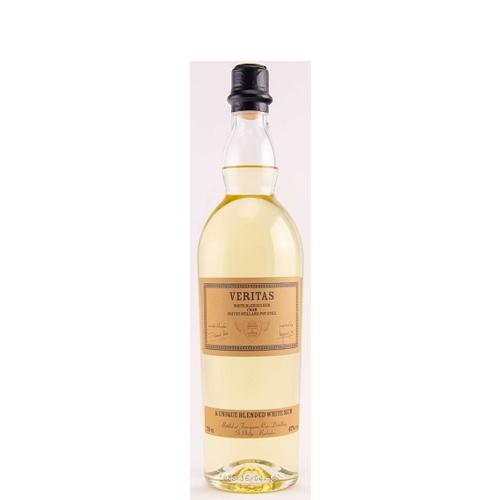 Rum Veritas Foursquare Bianco cl 70