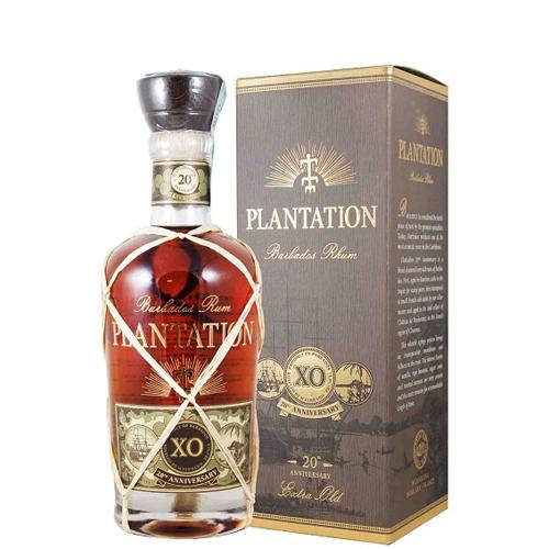 Rum Plantation XO 20 anniversario cl 70 Astucciato ...