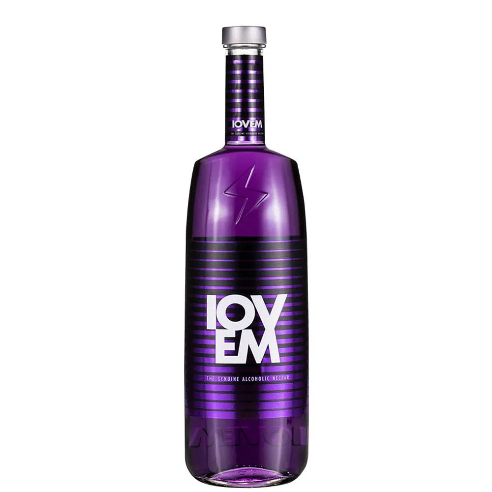 Liquore Iovem by Bruno Vanzan cl 70