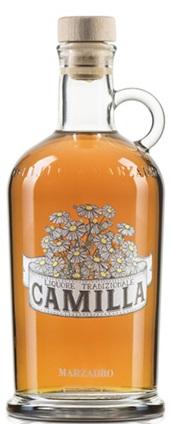 Liquore Marzadro Camilla cl 70