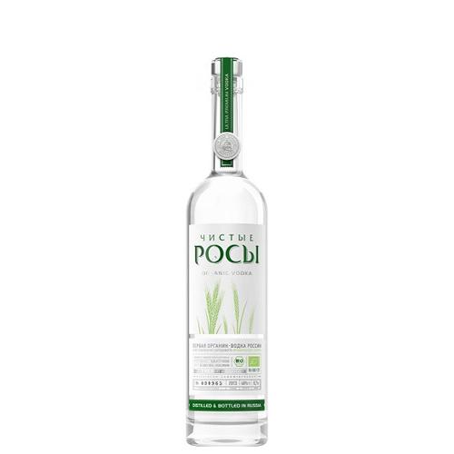 Vodka Pure Dew Organic cl 70