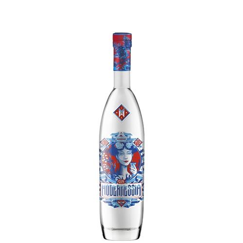 Gin Modernessia cl 70