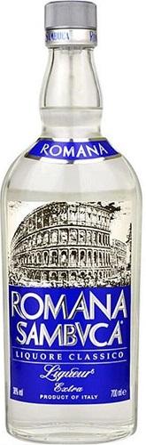 Sambuca Romana lt 1