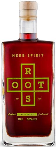 Liquore Roots Diktamo cl 70