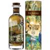Rum La Maison Du Rhum Panama cl 70 2009 Astucciato