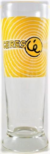Bicchiere Munchen Ceres cl 40