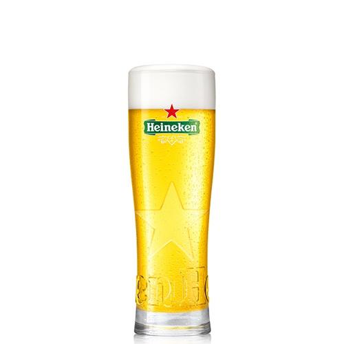 Birra in fusto Heineken lt 8 pet BLADE - Terranova Alimenti 35d6a9e6e46a
