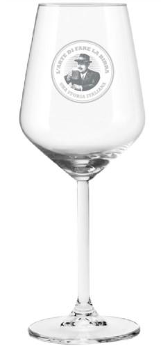 Bicchiere Calice MORETTI CL 30