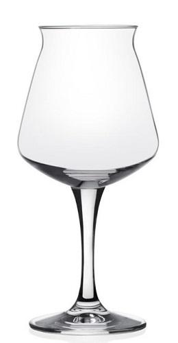 Bicchiere Calice MORETTI GRAN CRU cl 35