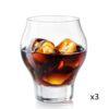 Bicchiere Womb per Amaro