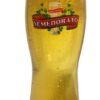 Bicchiere Semedorato cl 40