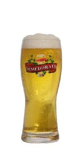 Bicchiere Semedorato cl 20