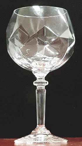 Bicchiere Calice Balloon Hendrick's