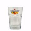 Bicchiere granity alto Sanpellegrino casablanca cl 35