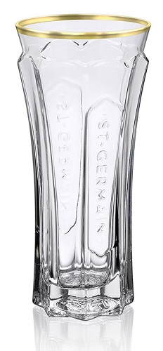 Bicchiere St. Germain