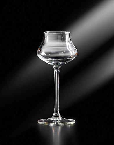 Bicchiere Calice Grappa Bonollo