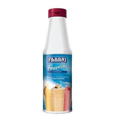 Preparato Fabbri Frappe Plus g 850 pet