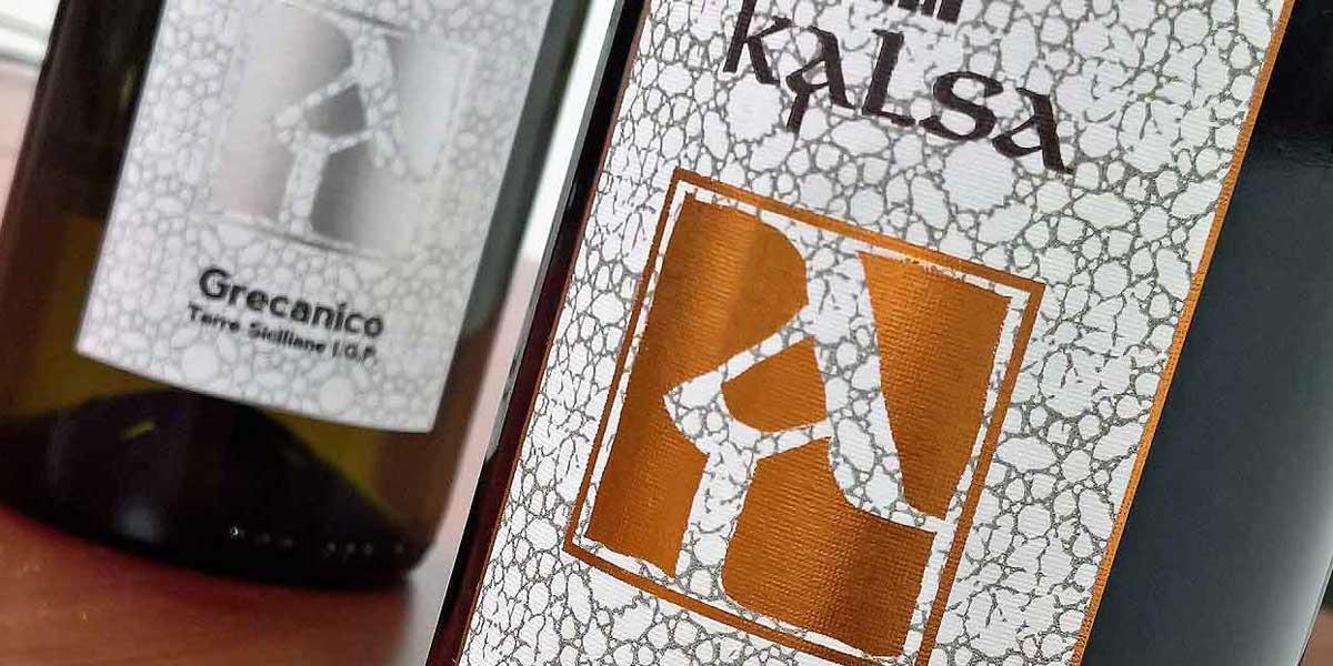Vini Kalsa