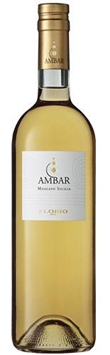 Moscato Florio Ambar cl 75