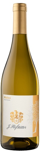 Vino Hofstatter Michei Sauvignon Bianco cl 75 2018