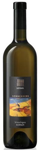 Vino Meran Pinot nero DOC cl 75