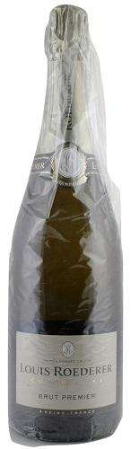 Champagne Louis Roederer cl 75 Brut Premier