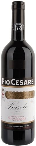 Vino Barolo Pio Cesare cl 75 2014 DOCG