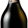 Champagne Billecart Salmon Rose' cl 75