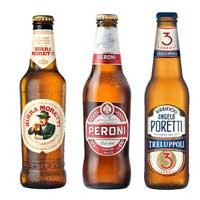Birre Standard